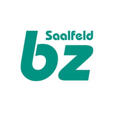 Bildungszentrum Saalfeld GmbH