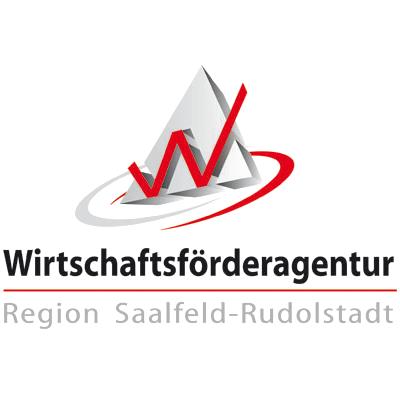 Wirtschaftsförderagentur Saalfeld-Rudolstadt