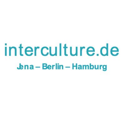 interculture.de e.V.